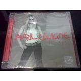 Avril Lavigne   Essential Mixes [cd]